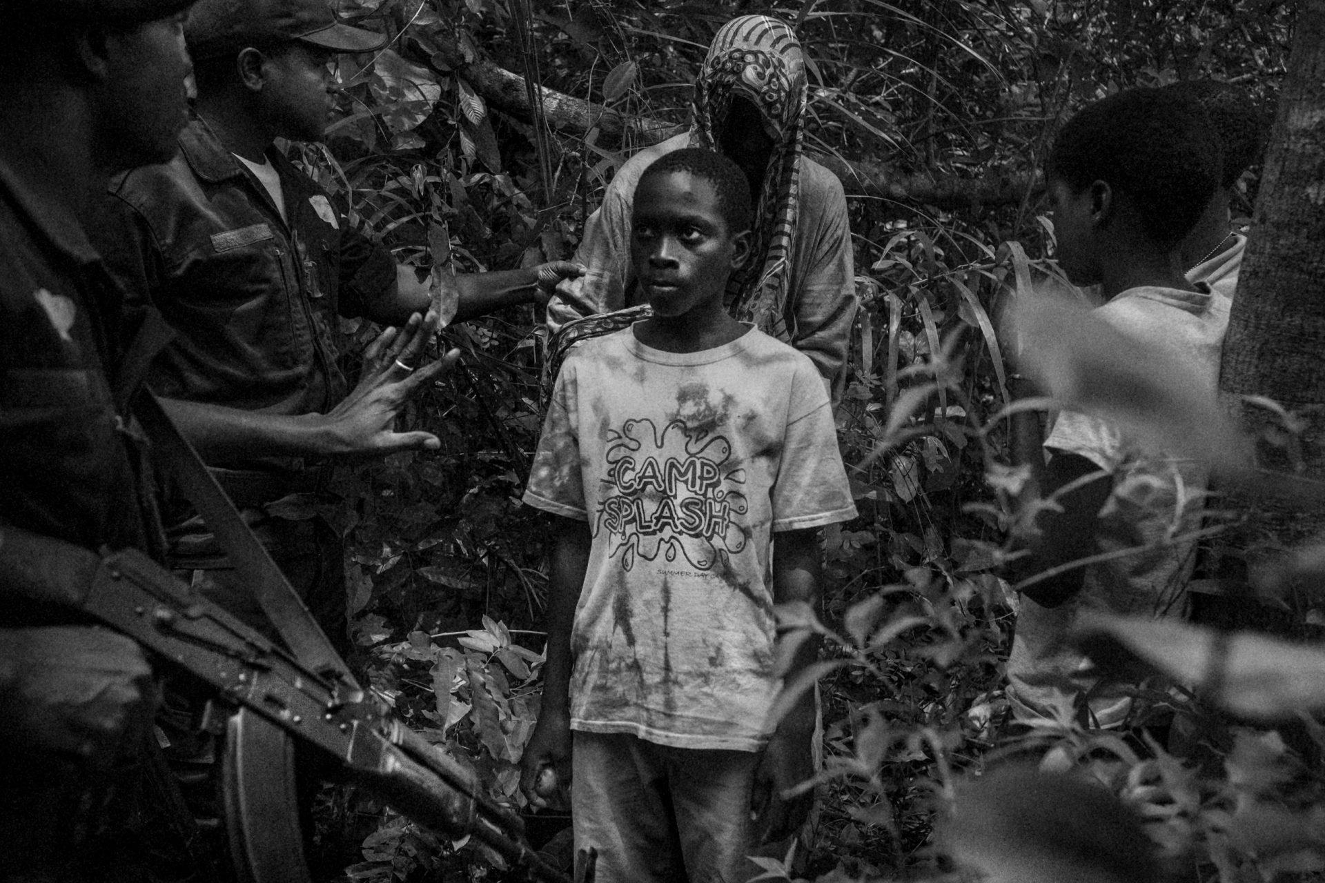 CPLP pede apoio da ONU na luta contra o trabalho infantil