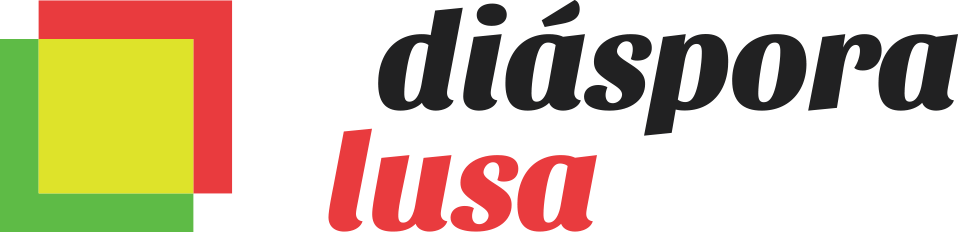 diáspora Lusa