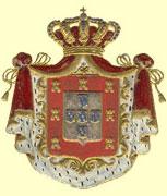 fundação D. Manuel II