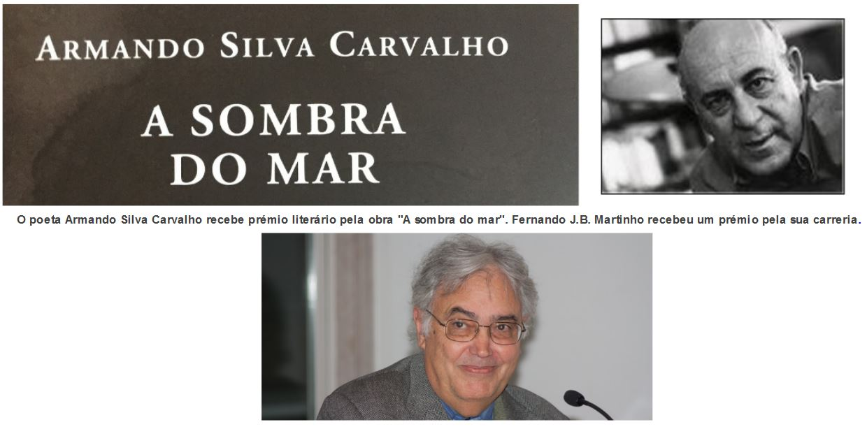 Prémio Literário Fundação Inês de Castro