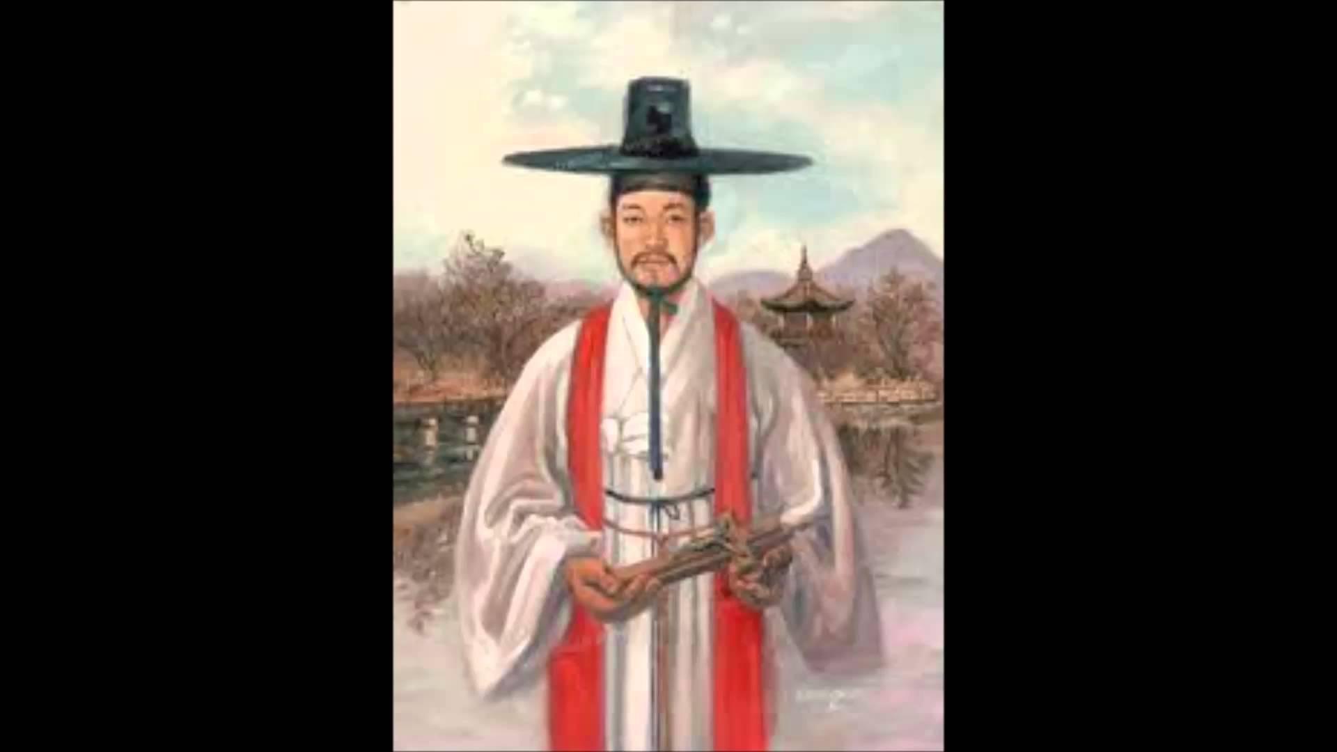 Missa em coreano e um santo de apelido Kim são cartão-de-visita de paróquia em Macau