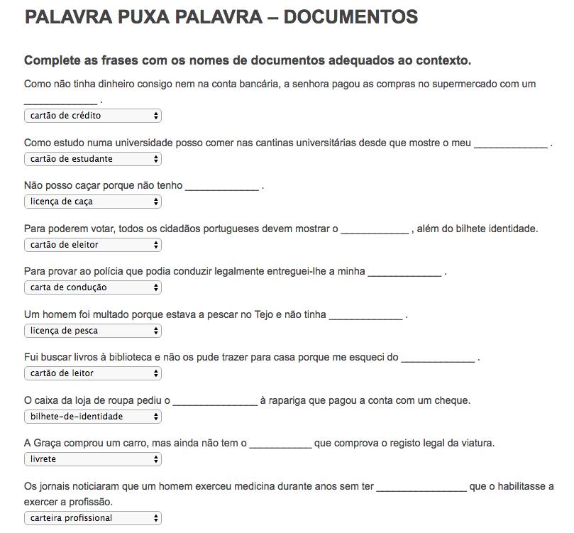 Soluções Documentos (1)