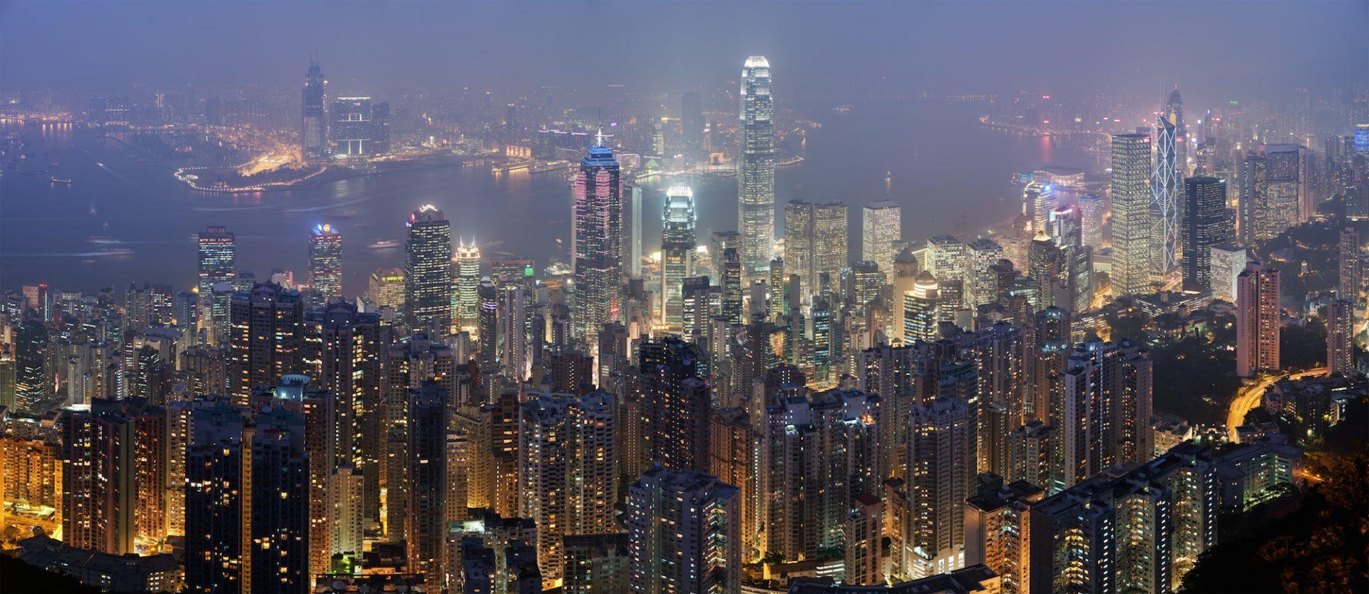 """Filme """"Balada de um batráquio"""" premiado em Hong Kong"""
