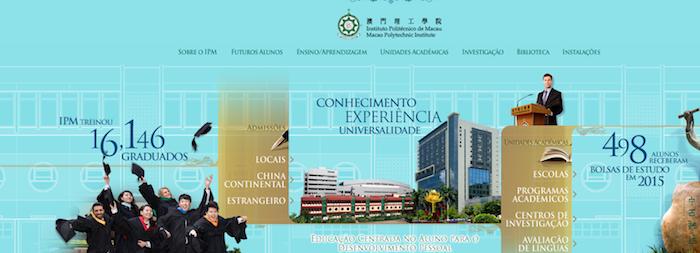 Acordo inédito com editora de Pequim leva manual de ensino de português à China