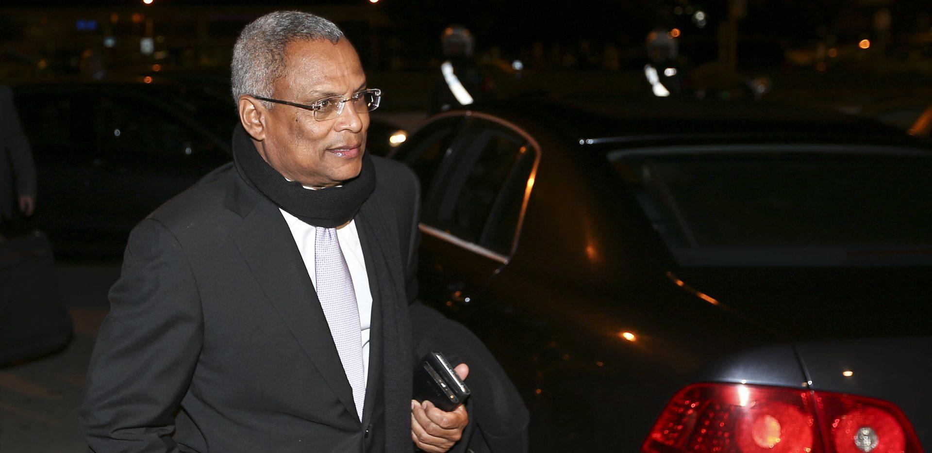 Pedro Lourtie diz que Cabo Verde deve apostar na investigação e no desenvolvimento