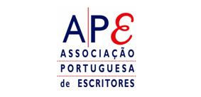 logo-APE
