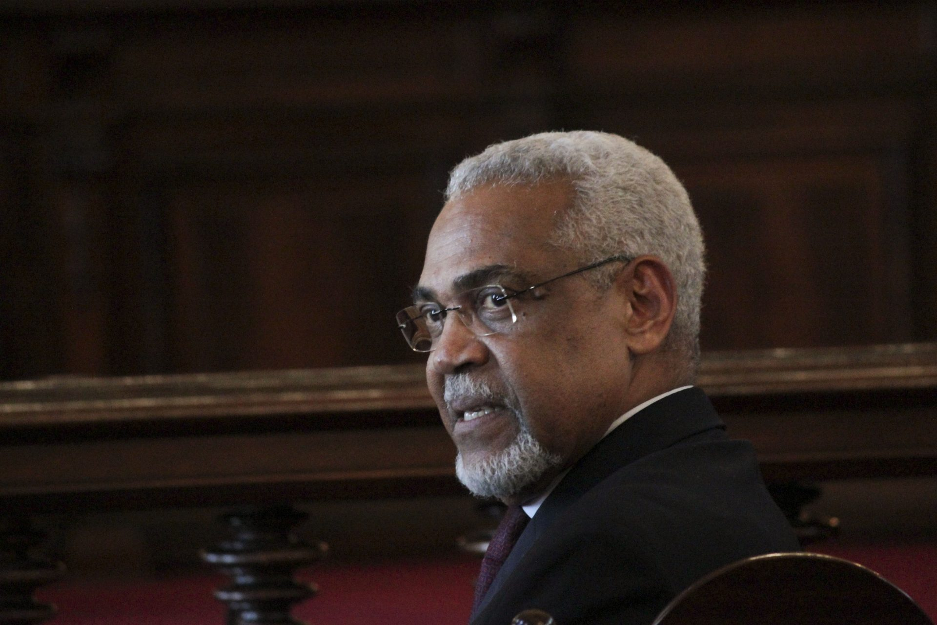 Secretário executivo da CPLP diz que não há volta atrás no Acordo Ortográfico