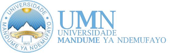 Huíla: UMN participa no 26º encontro da Associação das Universidades de Língua Portuguesa
