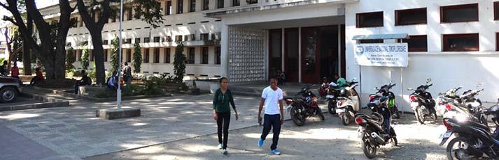 Timor-Leste debate presente e futuro da língua portuguesa a 18 e 19 de outubro