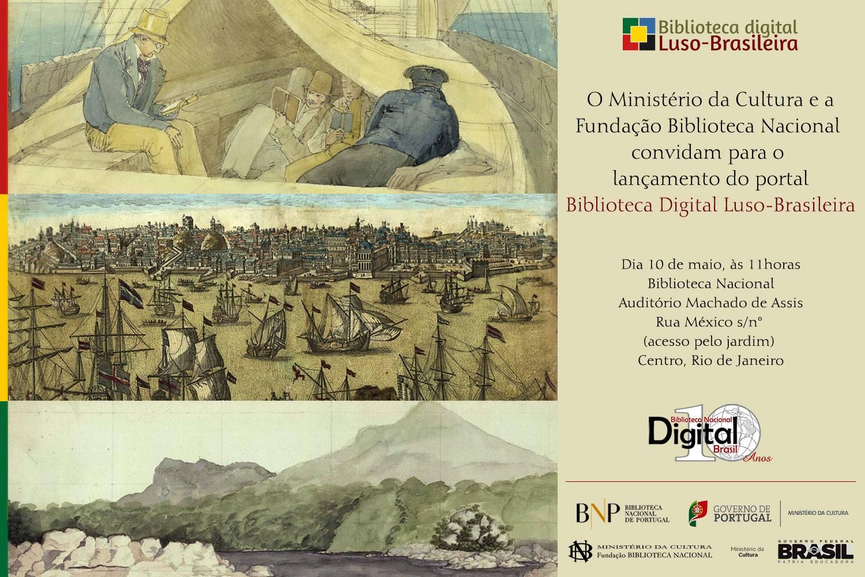 biblioteca digital luso-brasileira