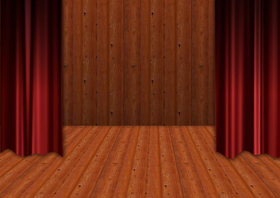 Coprodução teatral luso-cabo-verdiana retrata desconhecimento mútuo entre lusófonos