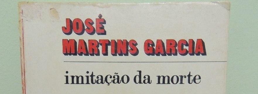 Editora açoriana relança obra do escritor José Martins Garcia