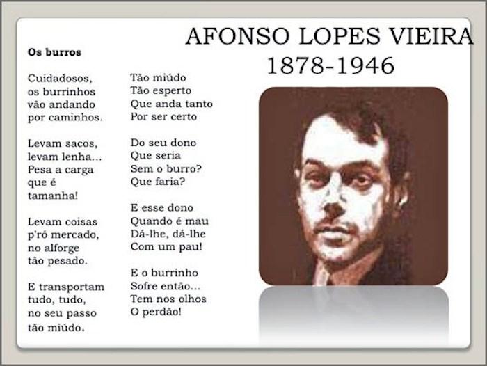 Novela de Afonso Lopes Vieira é reeditada mais de cem anos após a primeira edição