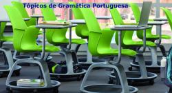 Gramatica portuguesa verde (2)
