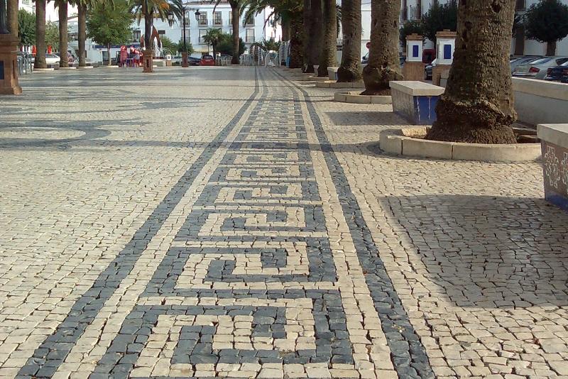 600 oliventinos pediram para ser portugueses nos últimos dois anos