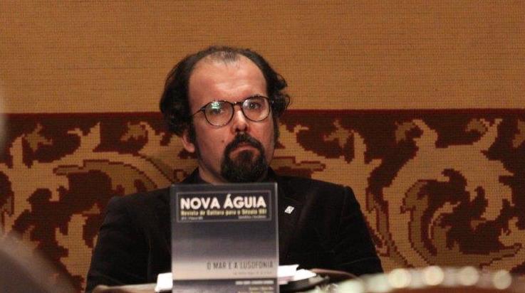 """Declaração MIL sobre a implementação da """"Lei Paz-Andrade"""""""