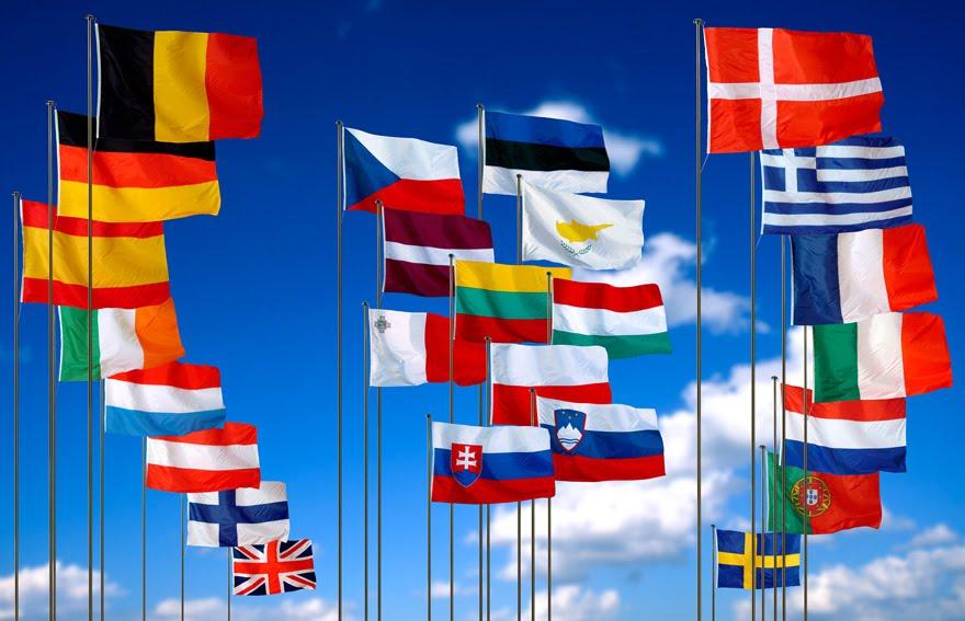 UE e Macau reafirmam compromisso na formação de tradutores e intérpretes de chinês e português