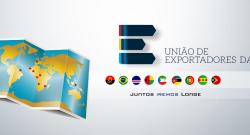 União de Exportadores da CPLP