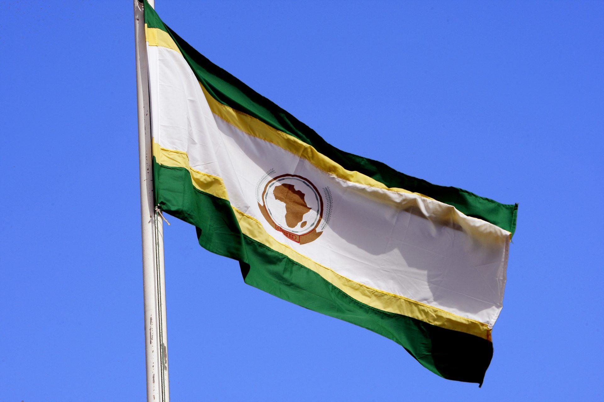 CPLP espera maior proximidade à União Africana com eventual eleição da Guiné Equatorial