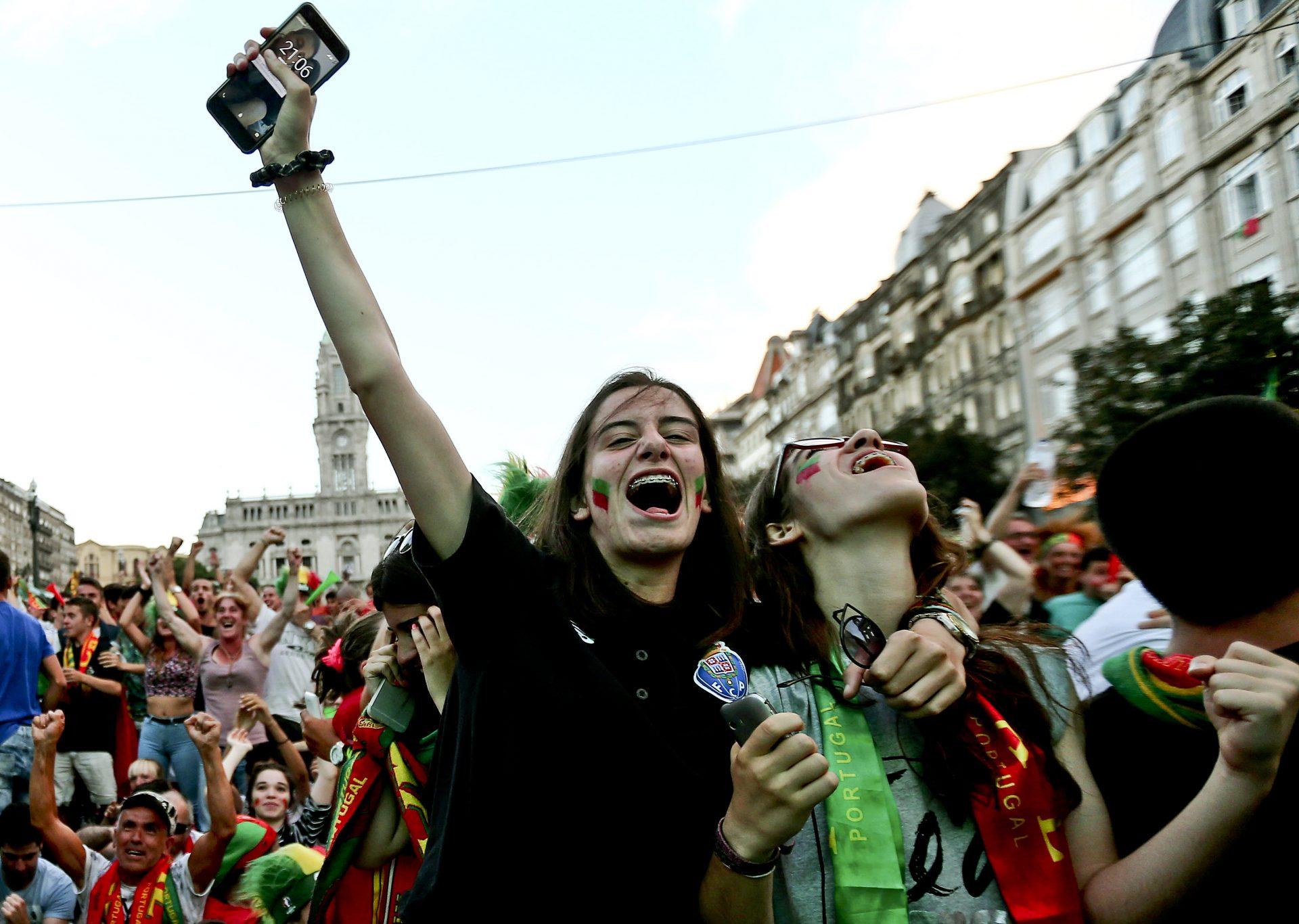 Universidade do Porto procura atrair estudantes brasileiros