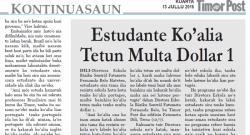 jornal-Timor-Post