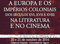 a-europas-e-os-imperios-coloniais