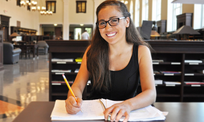 Emory University, Atlanta, pretende contratar professor brasileiro