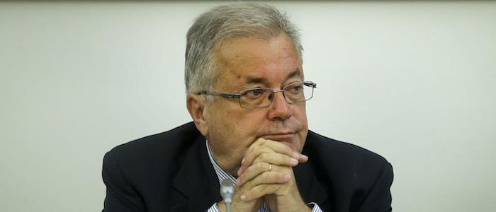 Ministro português da Cultura em Macau para fórum entre China e países lusófonos