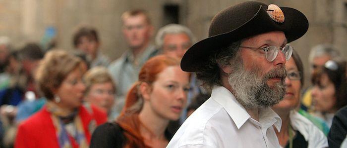 Socialistas galegos defendem entrada na CPLP
