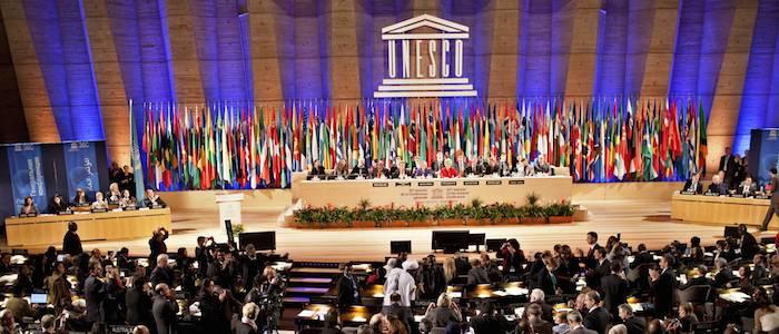 UNESCO procura candidatos
