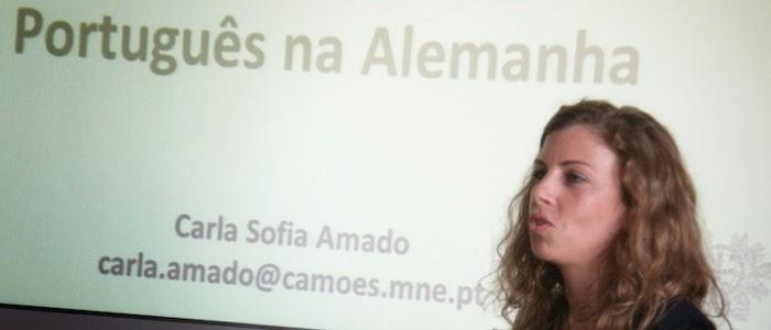 Mais valia da aprendizagem do português