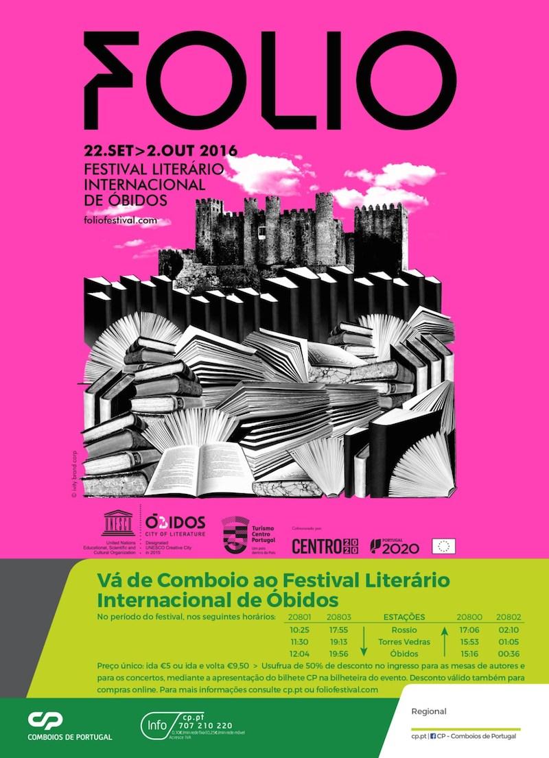 folio-2016