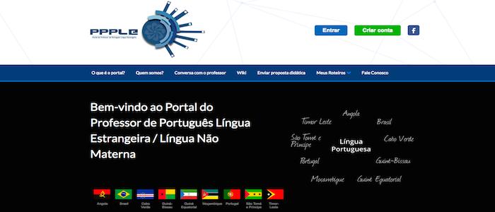 IILP lança portal do professor com materiais para ensino e aprendizagem