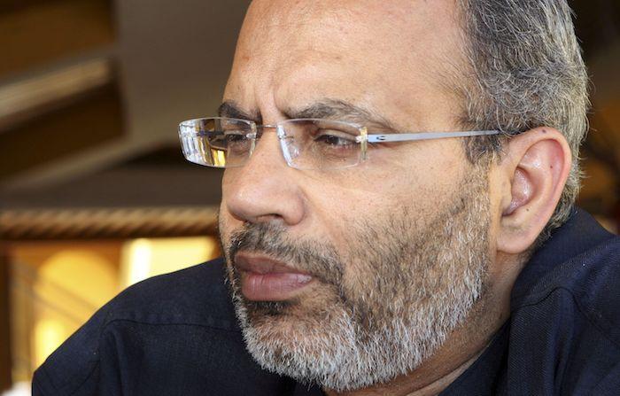 Guineense Carlos Lopes anuncia saída da Comissão Económica para África da ONU
