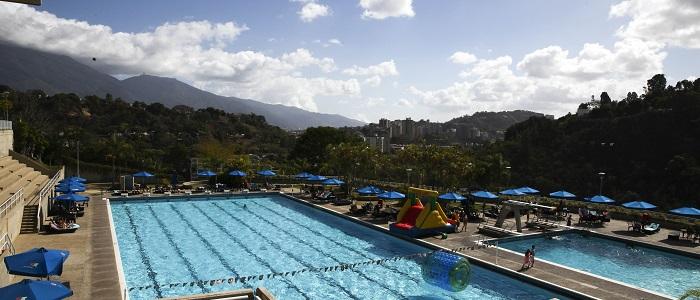 Centro Português de Caracas atinge recorde de alunos