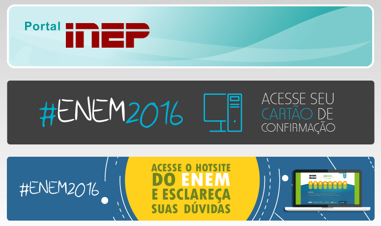 Universidade do Minho junta-se a outras 17 instituições que aceitam exame de acesso brasileiro