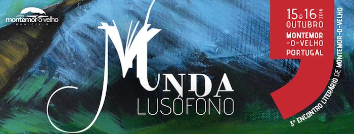 Encontro literário e de artes celebra a lusofonia em Montemor-o-Velho