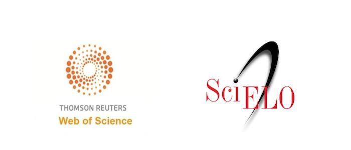 SciELO completa 20 anos de apoio à produção científica