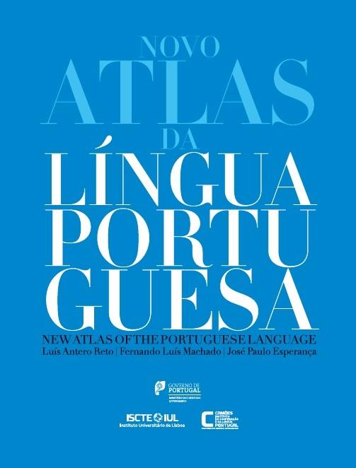atlas-da-lp