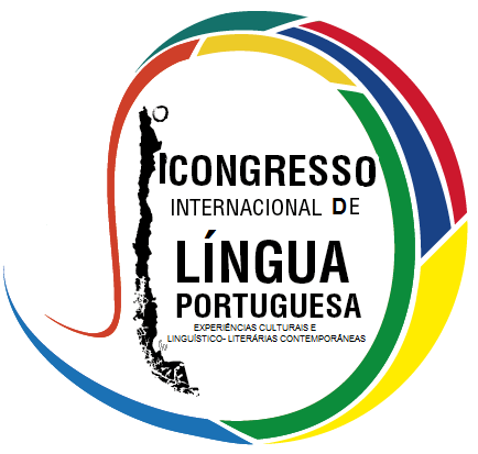 logo-congresso-chile