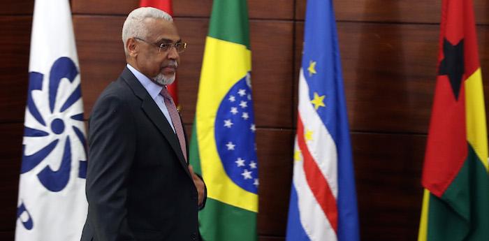 CPLP/Cimeira: Assessor de Obiang pede RTP e voos diretos na Guiné Equatorial