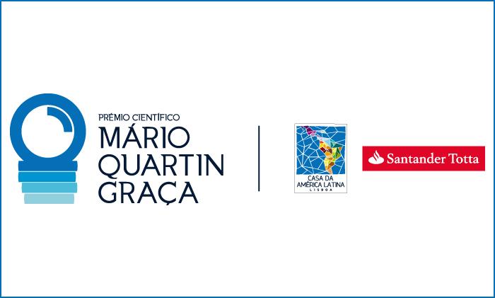 Três estudantes de Portugal e Brasil vencem prémio científico com teses de doutoramento
