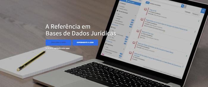 LegiX disponibiliza gratuitamente edição anotada do Código Civil
