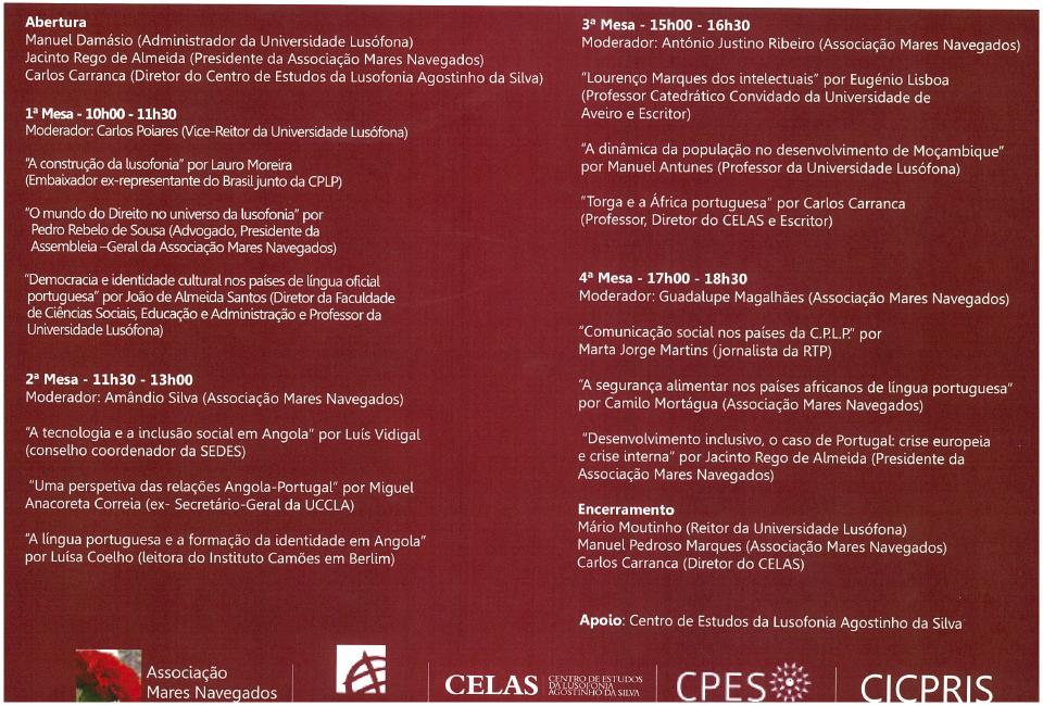 cartaz-seminario-lusofona