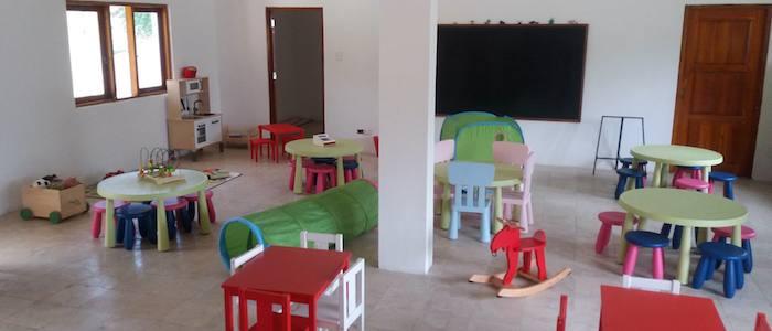Escola privada de língua portuguesa abre na próxima semana em Díli