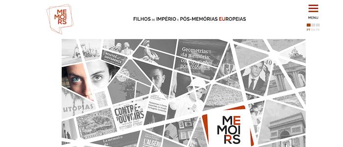 Artistas e académicos discutem herança colonial e diversidade europeia em Lisboa