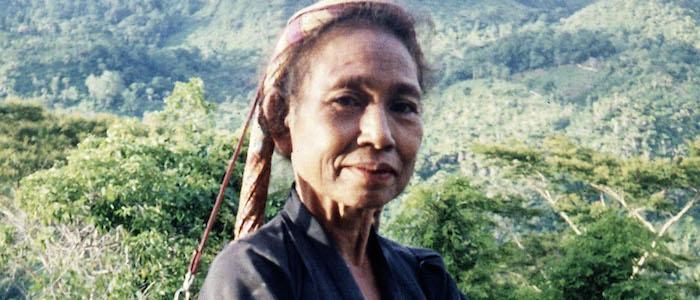 Timor-Leste com recorde de mulheres eleitas localmente