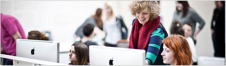 Bolsas para licenciados Erasmus Mundus EUROINKA
