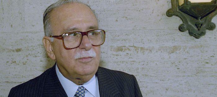 """Cerimónia de entrega do """"Prémio José Aparecido de Oliveira"""""""