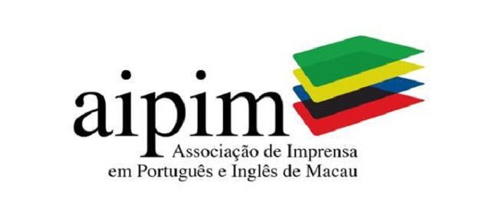 Jornalistas de Macau vão pedir em Lisboa carteira profissional portuguesa
